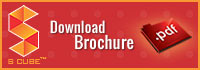 Download S CUBE Broucher