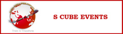 S CUBE Events