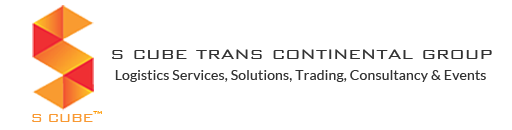 Scube Trans Continental Group